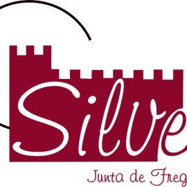 Edital para Instalação da Assembleia da Freguesia de Silves
