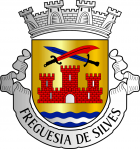 Freguesia de Silves