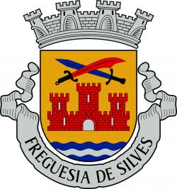 Assembleia de Freguesia 30 de junho